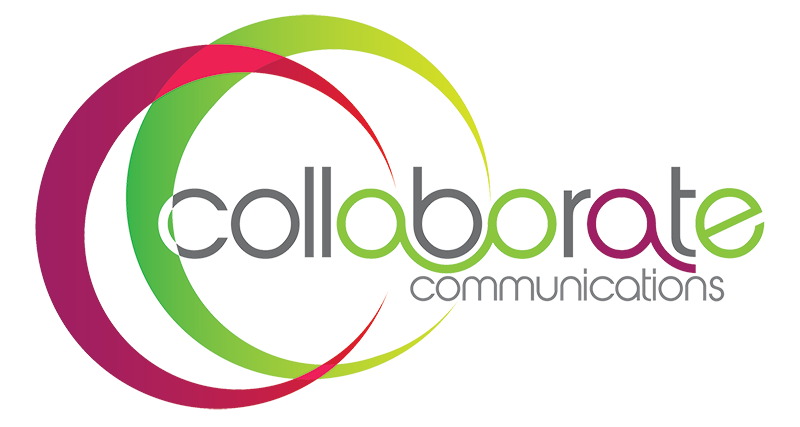 Collaborate Communications